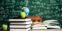 Venezuela-does-not-appear-in-the-Global-Teacher-Status
